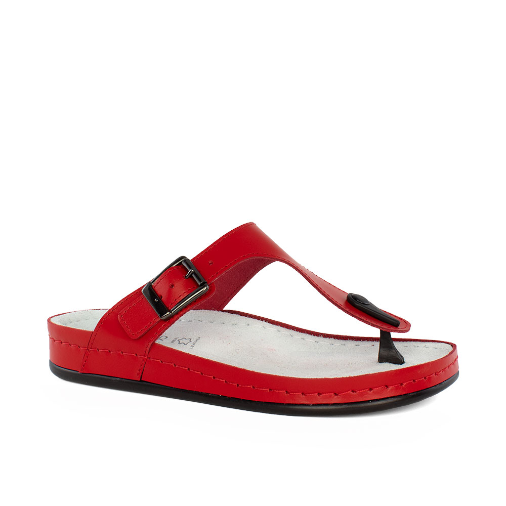 S-2464 RED- 3