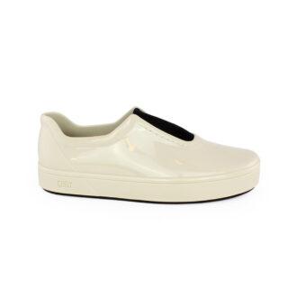 Γυναικεία παπούτσια Ariel λευκό