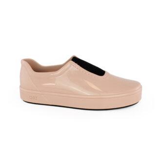 Γυναικεία παπούτσια Ariel ροζ