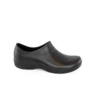 Ανδρικά παπούτσια εργασίας Noah μαύρο