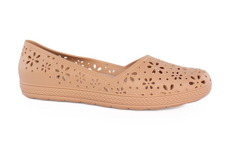 Γυναικεία παπούτσια Stellaροζ χρώμα